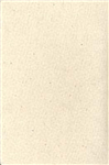 Collected Letters of Thomas and Jane Welsh Carlyle