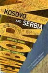 Kosovo and Serbia