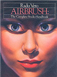 Airbrush: The Complete Studio Handbook: Bk. 1