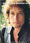 Bob Dylan\'s Greatest Hits Complete