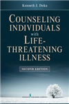 Counseling Individuals with Life-Threatening Illness
