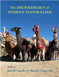 The Archaeology of Andean Pastoralism