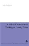 Children\'s Mathematical Thinking in Primary Years