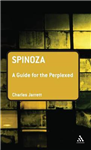 Spinoza: A Guide for the Perplexed