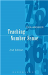 Teaching Number Sense
