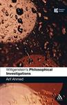 Wittgenstein\'s