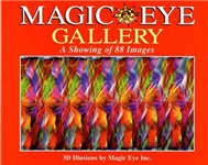 Magic Eye Gallery