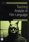 Teaching Analysis of Film Language