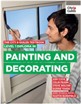 City & Guilds Textbook: Level 1 Diploma in Painting & Decora