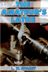The Amateur\'s Lathe