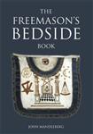 The Freemason\'s Bedside Book