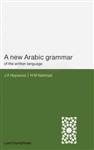 New Arabic Grammar of the Written Language