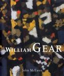 William Gear