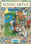 King Arthur - German