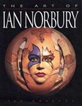 The Art of Ian Norbury: Sculptures in Wood