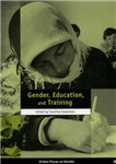 Gender, Education and Training