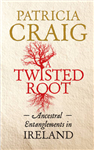 A Twisted Root: Ancestral Entanglements in Ireland