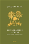 Mirabelle Pickers, The