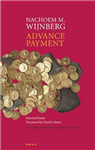 Advance Payment: Selected Poems