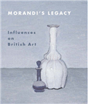 Morandi\'s Legacy: Influences on British Art