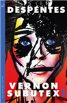 Vernon Subutex 1: English edition