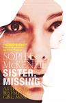 Sister, Missing
