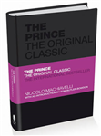 Prince: The Original Classic