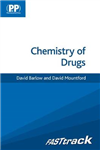 FASTtrack: Chemistry of Drugs