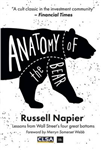 Anatomy of the Bear