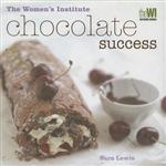 Women\'s Institute: Chocolate Success