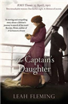 The Captain\'s Daughter