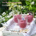 Women\'s Institute: Cooking from the Garden