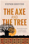 Axe and the Tree