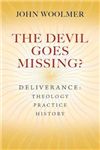 Devil Goes Missing?