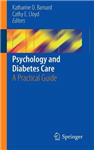 Psychology and Diabetes Care: A Practical Guide