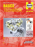 Motorcycle Basics Manual