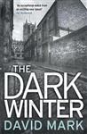 Dark Winter: The 1st DS McAvoy Novel