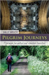 Pilgrim Journeys
