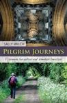 Pilgrim Journeys