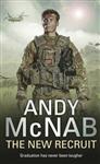 The New Recruit: Liam Scott Book 1