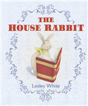 The House Rabbit
