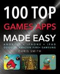 100 Top Games Apps