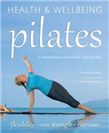 Pilates: relaxation, health, fitness