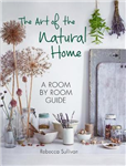 Art of the Natural Home