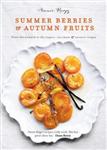 Summer Berries & Autumn Fruits