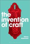 Invention of Craft