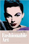 Fashionable Art