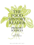 Food History Reader
