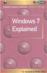 Windows 7 Explained