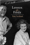 Lennox and Freda
